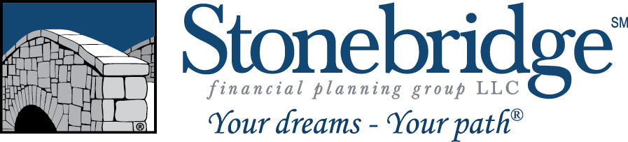 Stonebridge Financial Planning Group, LLC